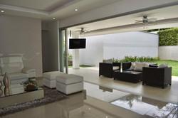 Remodelacion completa de casa