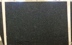 granito verde ubatuva primera calidad