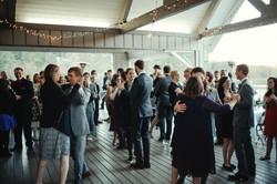 macon-luke-kanuga-wedding-630