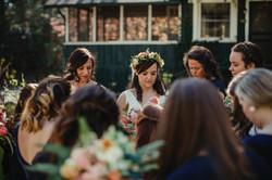 macon-luke-kanuga-wedding-331