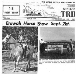 scan-webpage-2-sept-21-1968-wc-tribune