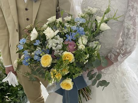 名古屋結婚式 | めんどくさがりさんに向いてる選択肢として