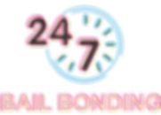 247 logo_edited.png