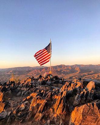 black mountain summit.jpg
