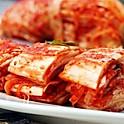 91 Kimchi