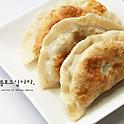 22 Mandu 4 Stk. (dumplings)