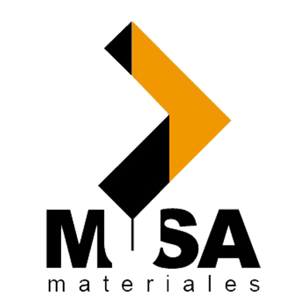 Logo MUSA Materiales.png