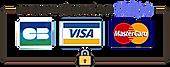 Site vintage paiement sécurisé