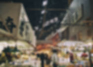 Tsukiji15.jpg