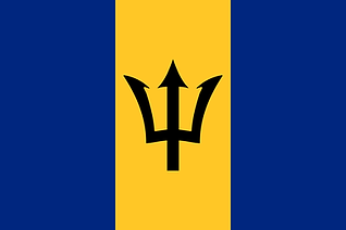 barbados-flag-medium.png