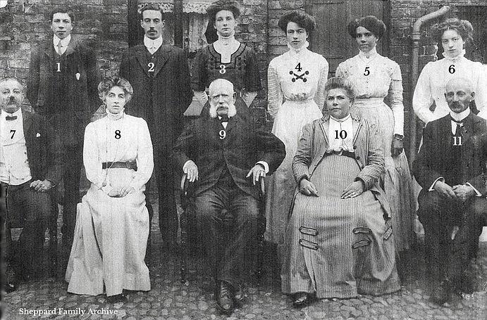 Sheppard Family Archive2.jpg