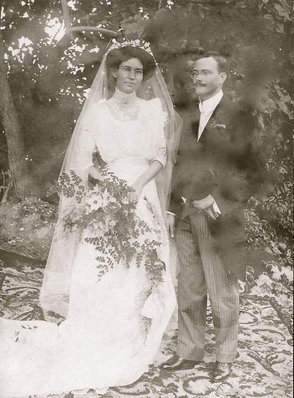 Wedding photo - Version 2.jpg