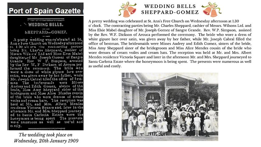wedding bells.png