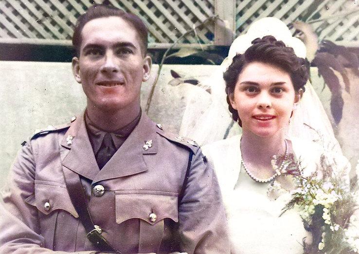 colorized wedding.jpeg
