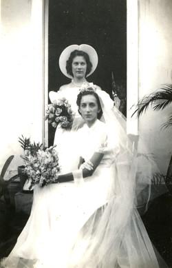 Lena Joyce de Sousa