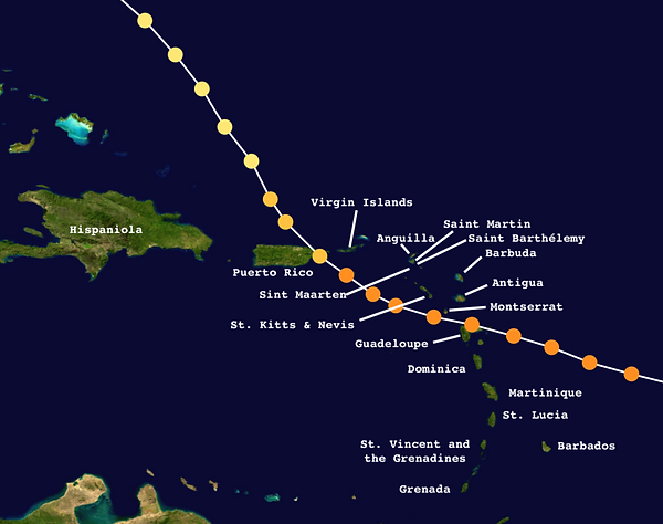 1024px-Hurricane_Hugo's_path_in_the_Caribbean.png