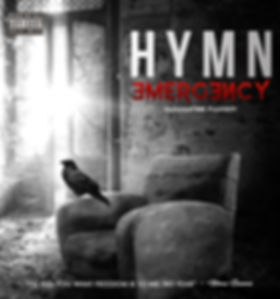 HYMN 3MERG3NCY COVER_PA.jpg