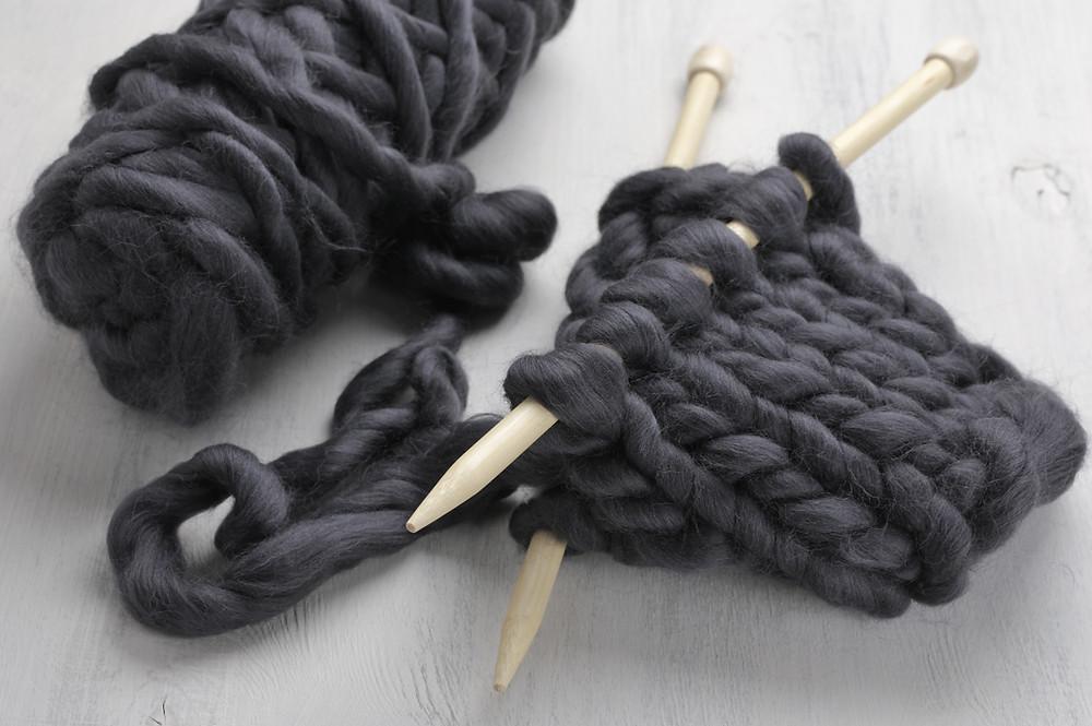 BLOG eco-responsible textile TUKUAN skirt