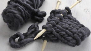 """""""Knitted together in love"""" - Should Christian communities be 'thicker'?"""