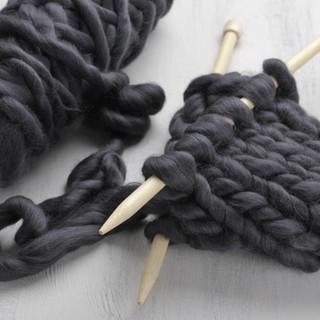 Festival Mundo Lana Textil: Vuelve con novedades para los amantes del tejido