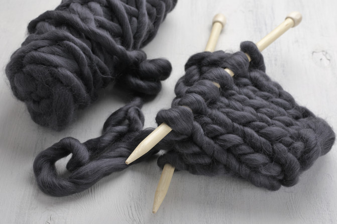 Des tissus plus éco-responsables pour TUKUAN | Eco-responsible fabric choices for TUKUAN.