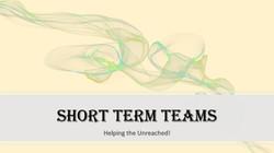 short term slide