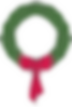 Christmas_Wreath_clip_art_small.png