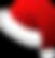 Santa_Claus_Hat_clip_art_hight.png