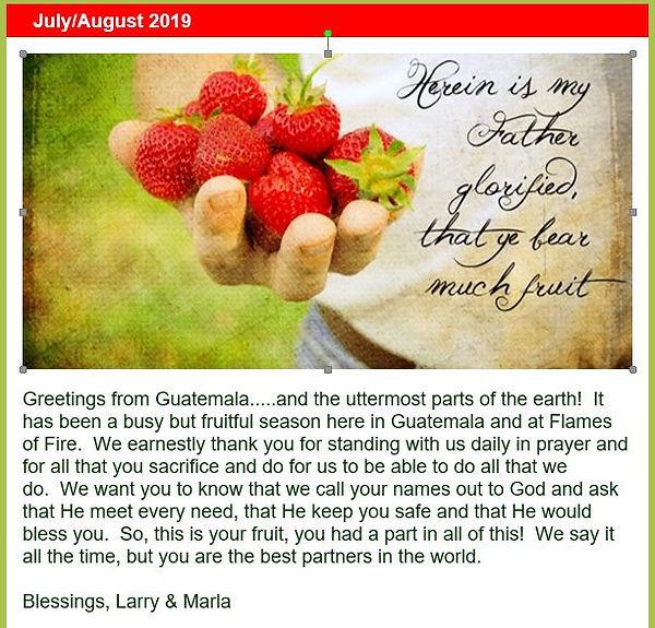 july august 2019a.JPG