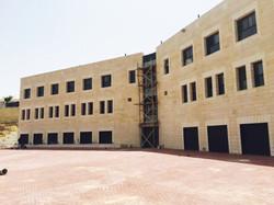 בית ספר יסודי וישיבה בבית״ר עילית
