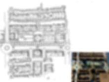 הרחבת רמלה 2.jpg