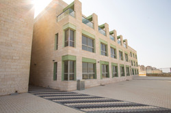 בית ספר בנצרת עילית
