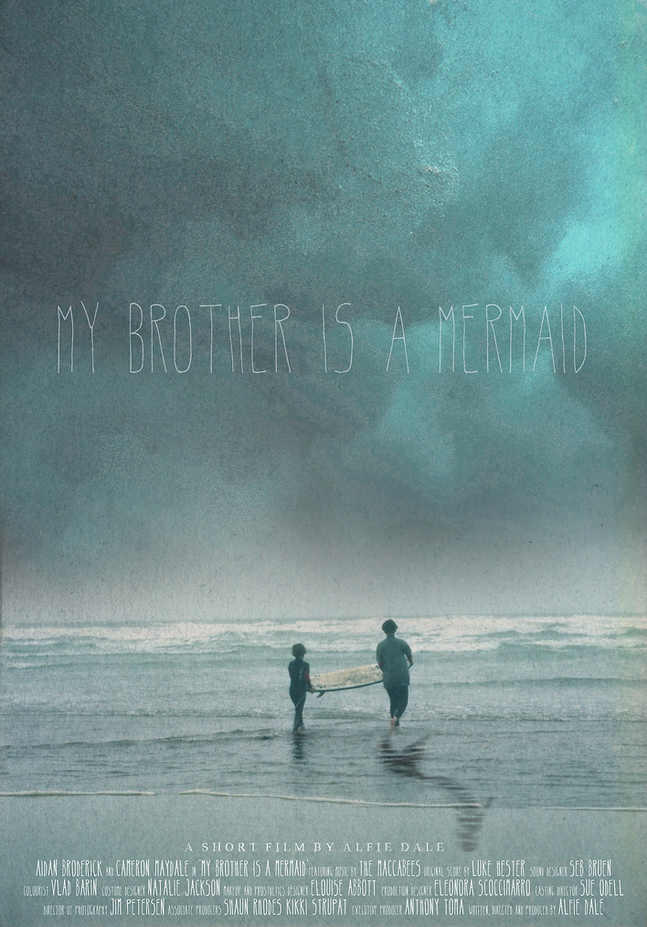 MY BROTHER IS A MERMAID POSTER.png