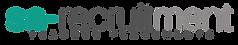 sa-rec logo 1.png