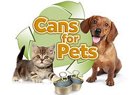 1358354844-cans_for_pets.jpg