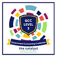 GCC Badge Level 3 v.1 .jpg