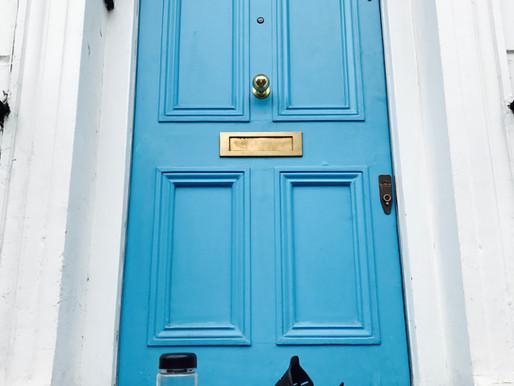7 bonnes raisons de se mettre au footing à Londres