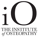 The Institute of Osteopathy- french osteopath London