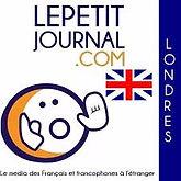 logo le petit journal.com.jpg