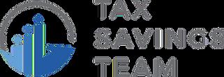 TST logo_edited.png