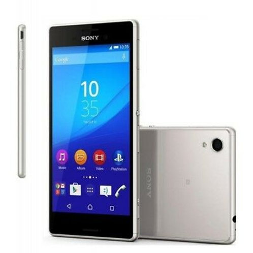 Sony Xperia M4 Aqua (Unlocked) Refurbished