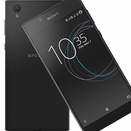 Sony Xperia L1 (Unlocked) Refurbished