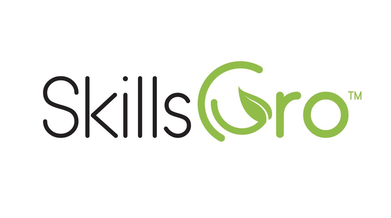 SkillsGro