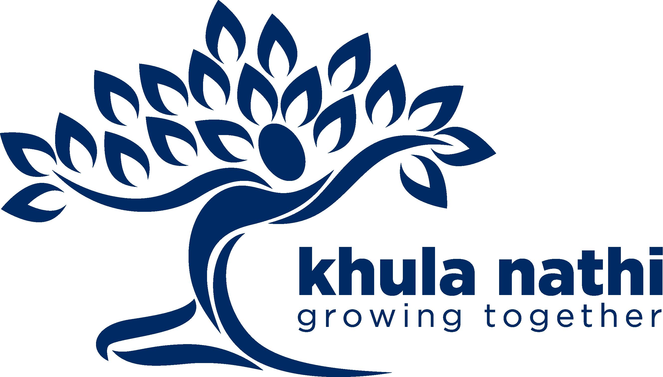 Khula Nathi