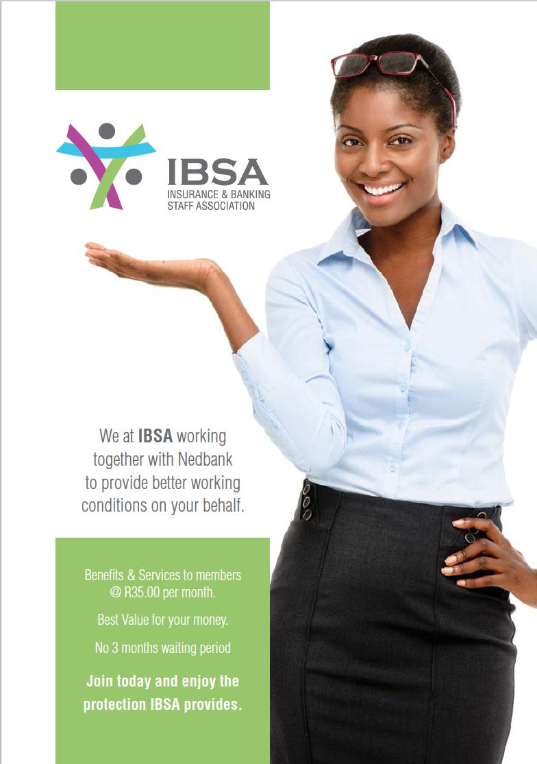 IBSA Flyer