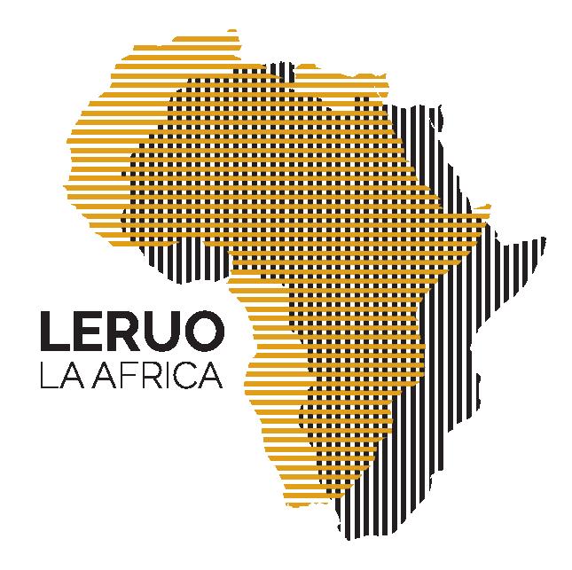Leruo La Africa
