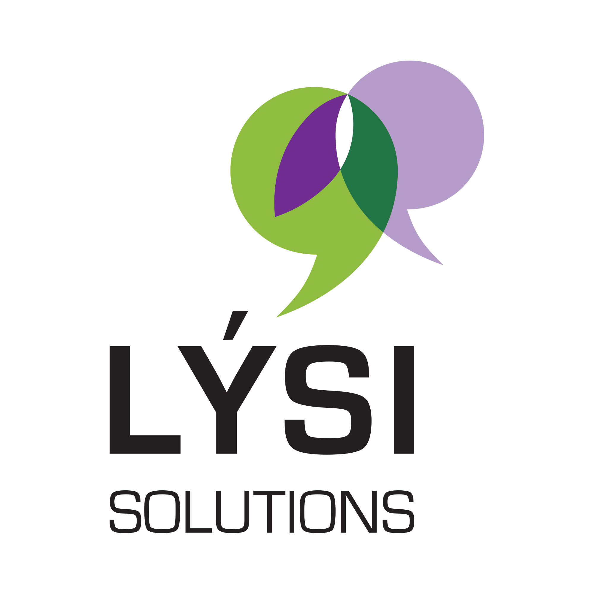 Lysi Solutions