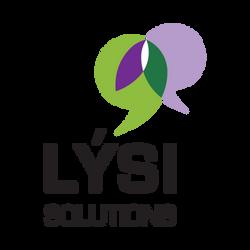 Lysi Solutions