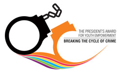 Breaking the Cycle of Crime