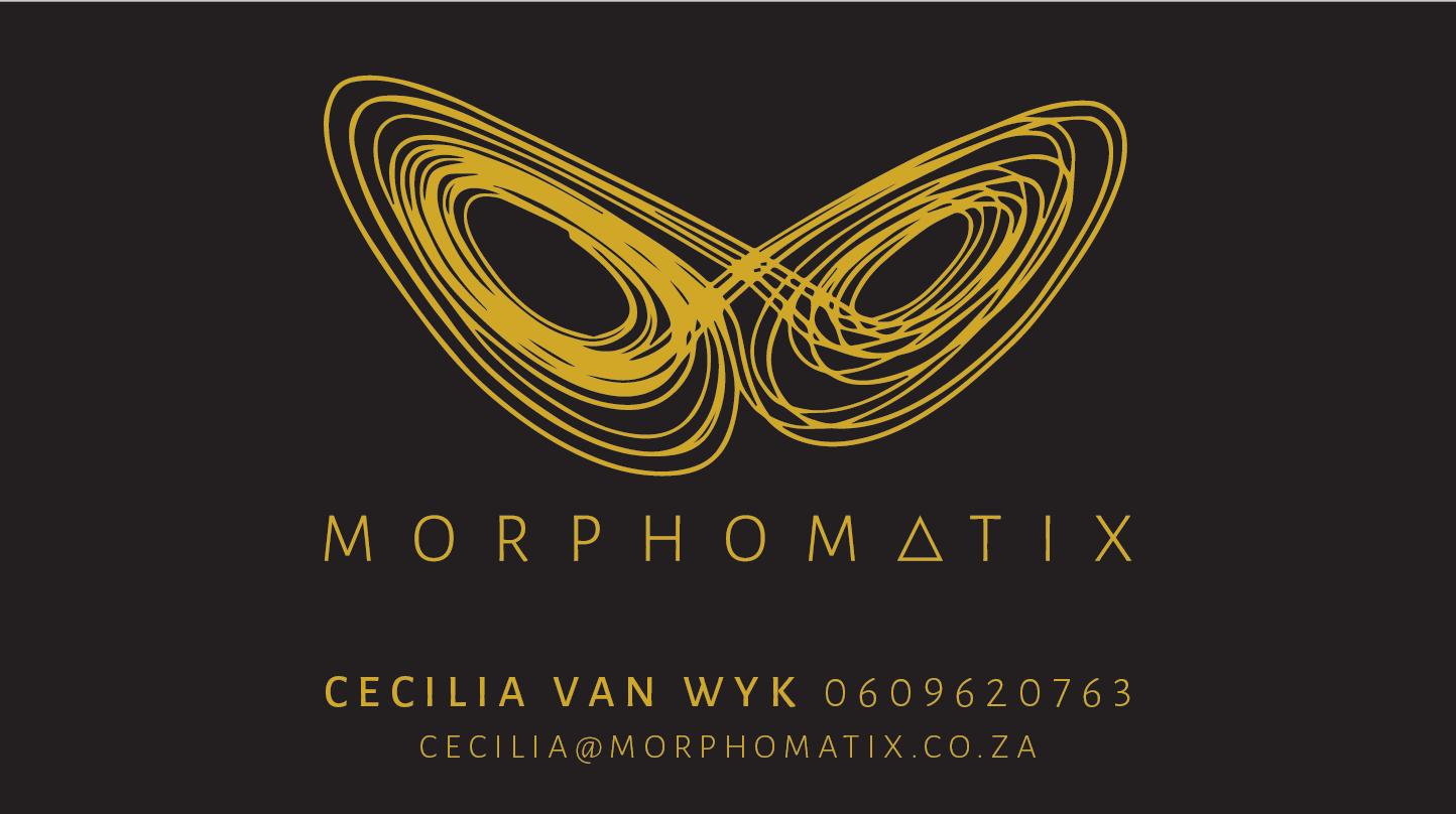 Morphomatix